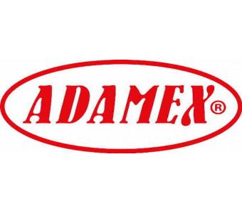 Adamex покрышки и камеры