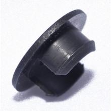 Кнопка регулятора D=28,7мм