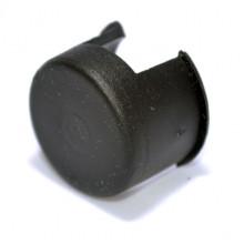 Кнопка регулятора D=22,7мм