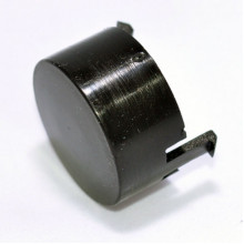 Кнопка регулятора D=24мм
