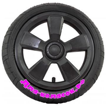 Колесо для коляски 12 дюймов 280x65-203 (006055)
