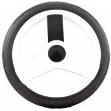 Колесо для коляски не надувное 60x230 (006058)