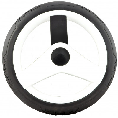 Колесо 60x230 Drifting не надувное для коляски, мягкое (006058)