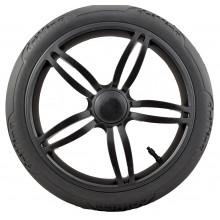 Колесо для коляски 60x230 Drifting не надувное мягкое (006068)