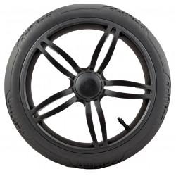 Колесо 60x230 Drifting не надувное для коляски, мягкое (006068)