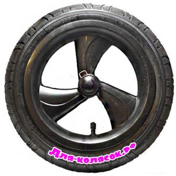 Колесо для коляски 280x65-203 (006012)