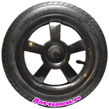 Колесо для коляски 12 дюймов 57-203 (006017)