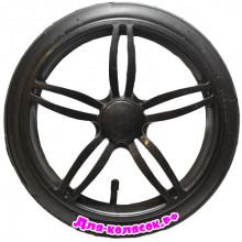 Колесо для коляски 60x230 Drifting не надувное (006005)
