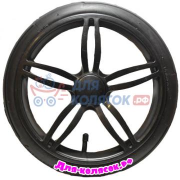 Колесо 60x230 Drifting не надувное для коляски (006005)