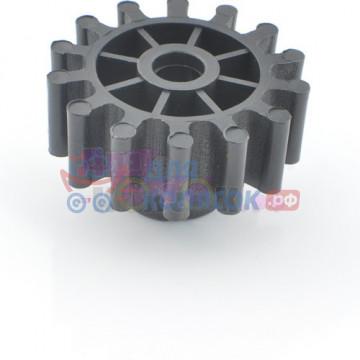Шестеренка тормозная №005002