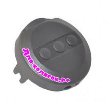 Втулка для колеса с боковой кнопкой №1