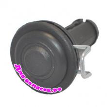 Втулка для колеса с угловой шпилькой №4