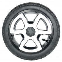 Колесо для коляски 12 дюймов 47-203 (007056)