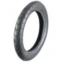 Покрышка 10x1.75x2 (47-152) «Comfort» для коляски