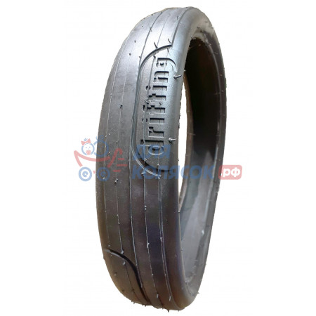 Покрышка 60x230 (60-230) Drifting для коляски