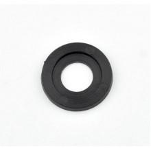Кольцо уплотнительное для регулятора капюшона ROAN №019002