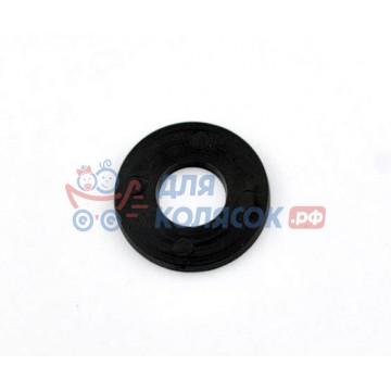 Кольцо уплотнительное для регулятора капюшона ROAN №019003