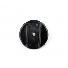 Накладка трещетки капюшона ROAN №019005